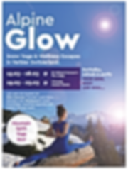 alpineglow poster.png