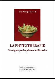 la-phytotherapie-se-soigner-par-les-plan