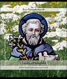 saints-et-simples-plantes-medicinales-en