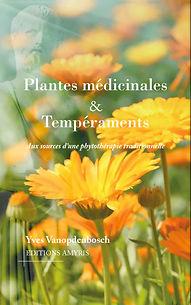 plantes-medicinales-temperaments.jpg