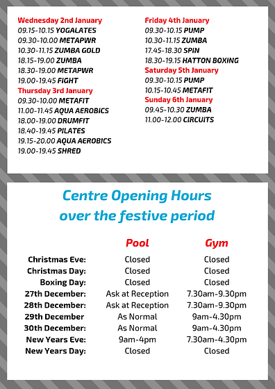 Xmas Fitness Classes (2).png