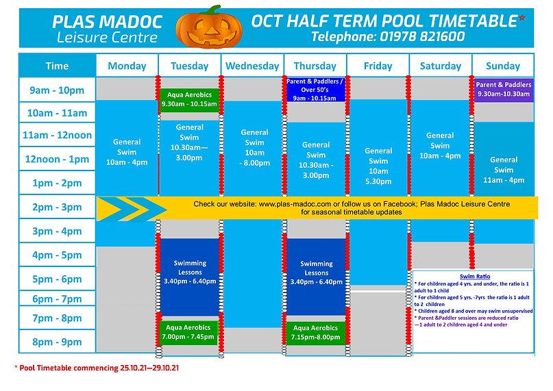 2021.10.25 Oct half term pool Timetable.pub.jpg