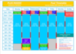 Summer Holiday Pool Timetable 2019.png