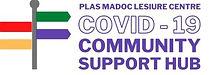 PMLC Covid Support Hub header_edited.jpg