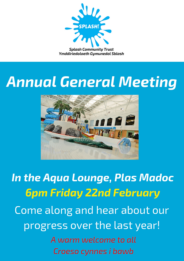 annual general meeting.png