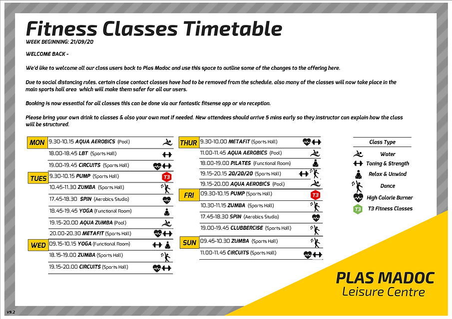 FITNESS CLASSES TIMETABLE V9.2.png