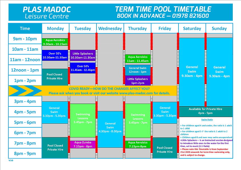 New Normal Pool Timetable V10.png