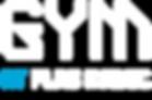 GYM Logo.png