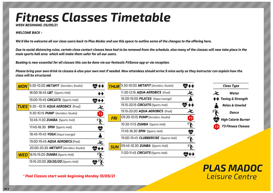 FITNESS CLASSES TIMETABLE V9.3.png