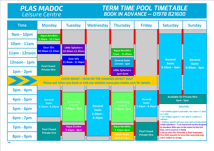 New Normal Pool Timetable V9.png