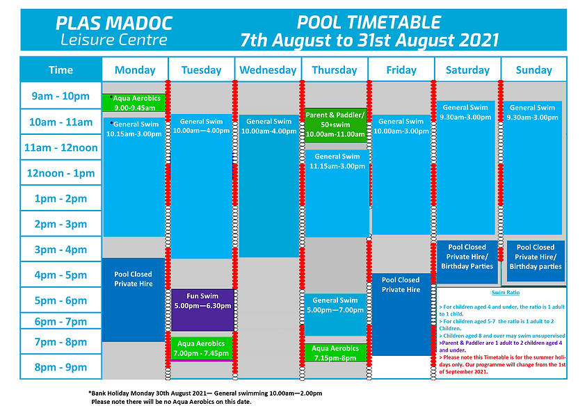 2021.08.04 Summer Pool Timetable.png