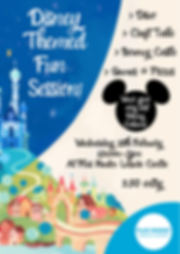 Disney Themed Fun Session! (1).png