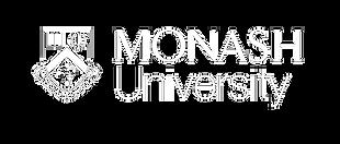 white-logo-monash-e1519030330891 (1).png