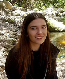 Amelia Carlesso.jpg