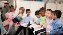 吃音と場面緘黙について理解を深める(全5回):吃音の診断基準と治療