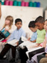 """North Carolina Using $50 Million in COVID Funds For """"Social Emotional"""" Learning"""