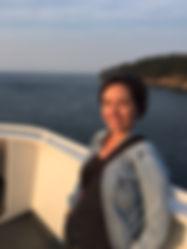 Jenn 2018 (1).JPG