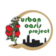 urban-oasis-whiteglow-transparent_1.png