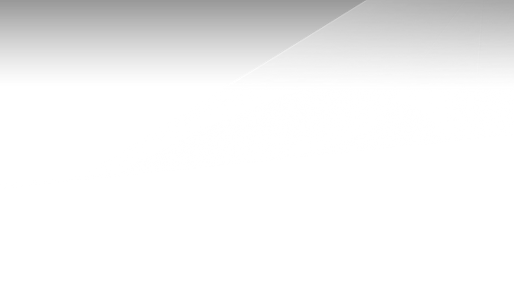 Project Page Background (1).png