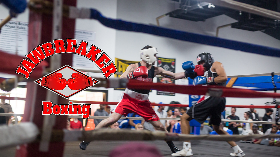 Copy of Jawbreaker Boxing Website Cover.