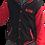 Thumbnail: Jawbreaker Jacket