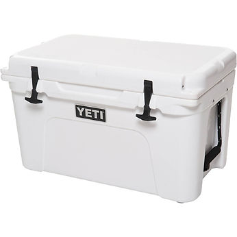 45 Quart Yeti Coolor.jpg