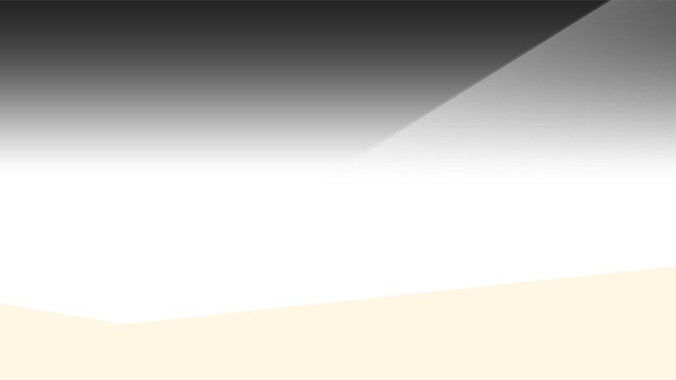 Background test 8.png