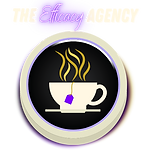 TEA - Variation 4 - V1 with text 2.png