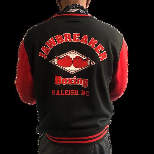 Jawbreaker Jacket