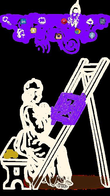 Art of Omnipresent 2 .png