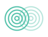 SUP_LogoVector-06.png