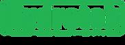 hydrotek-logo.png