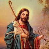 Jesus-Sananda.jpg