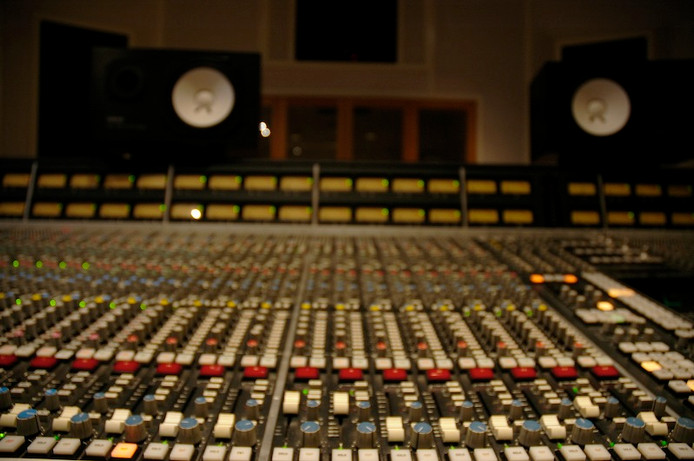 studio1_06.jpg
