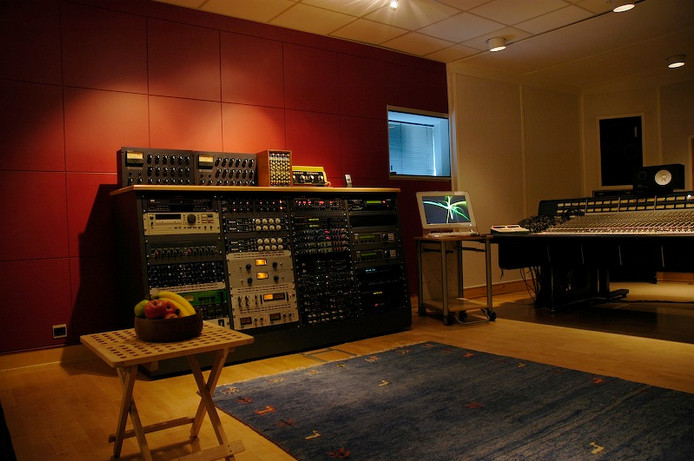 studio1_03.jpg