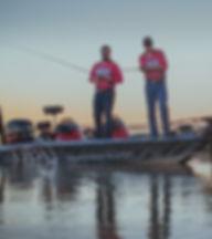 College-Bass-Fishing-Gear-Patrol-HERO.jpg