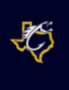 GBC Fish Only Logo.jpg