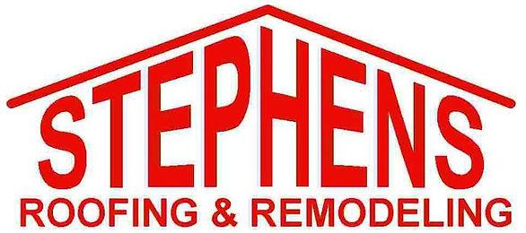 Stephens Roofing.jpeg