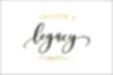 logo-portfolio-leavingalegacy.png