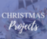 Project Gallery - Christmas Projects.png