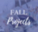 Project Gallery - Fall Projects.png