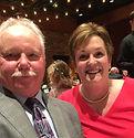 53 - David and Debra Meggs.jpg