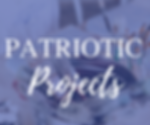 Project Gallery - Patriotic Projects.png