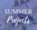 Project Gallery - Summer Projects.png