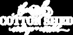 TCS_Final_Logo_wh.png