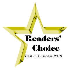Readers Choice 2018.jpg
