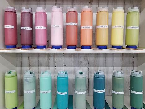 Paint Colors 1.JPG