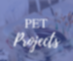 Project Gallery - Pet Projects.png