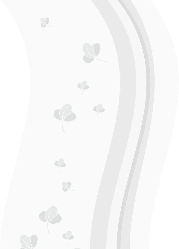 Backup_of_etikete(2)_edited.jpg
