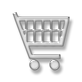 grocery-cart-icon-7489.png